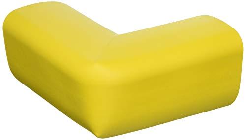 光 スポンジコーナー用 黄 54×54mm 00874465-1 SRK-55