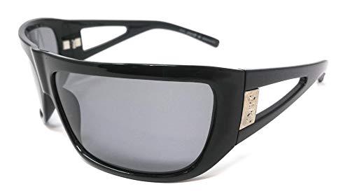 EXTE' EX658 01 - Gafas de sol originales para mujer