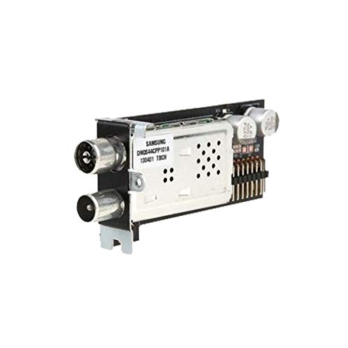 Xtrend DVB-C Tuner ET 75000 / ET 8500
