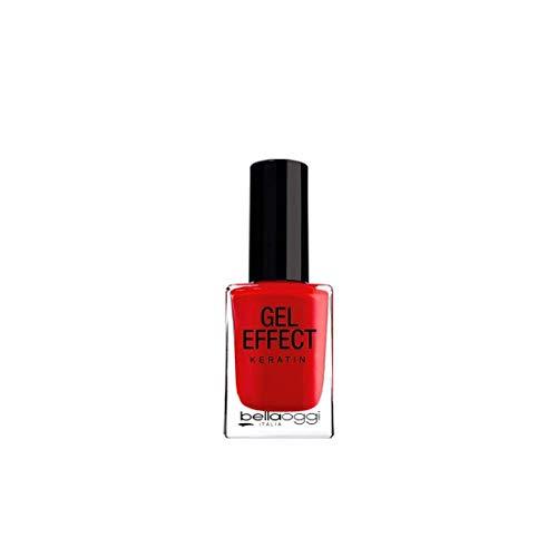 Bellaoggi Gel effet Keratin Samlto effet gel Cherry Passion – 50 g