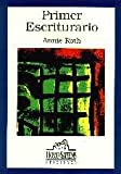 Primer Escriturario (Spanish Edition)