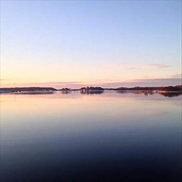 Sunrise over the Sea (Solo Piano Version)