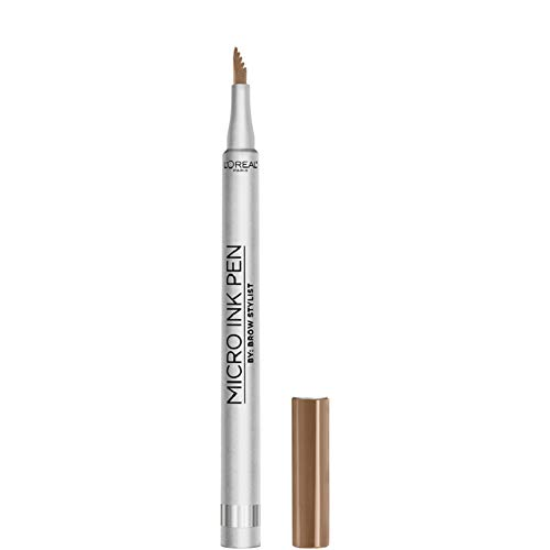 lapiz sombra ojos loreal fabricante L'Oréal Paris