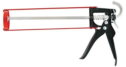 BGS 3510 | Pistolet à cartouches Pro | exécution lourde