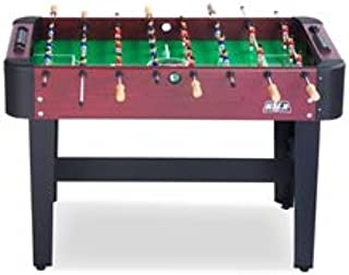 KICK Conquest 48″ in Foosball Table