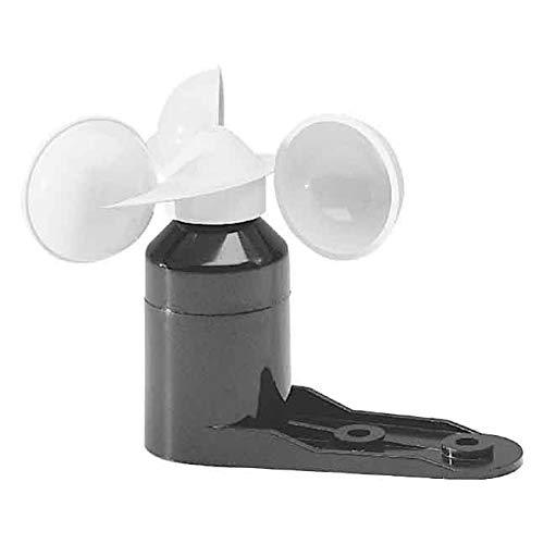 Somfy Windfühler 9127932 Bussystem-Physikalischer Sensor 3660849557928