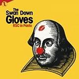 The Swan Down Gloves - Original London Cast 1982