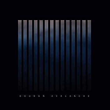 Avalanche (Joachim Pastor Remix)