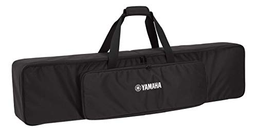 Yamaha Soft Case for 88-Key P-Series Digital Pianos