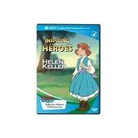 Helen Keller Interactive DVD