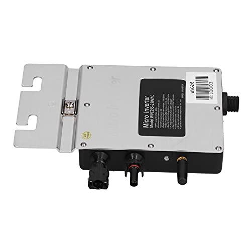 Inverter, Inverter a Rete Sistema di Generazione di energia fotovoltaica per Il Sistema di Alimentazione per la conversione Intelligente dell'energia