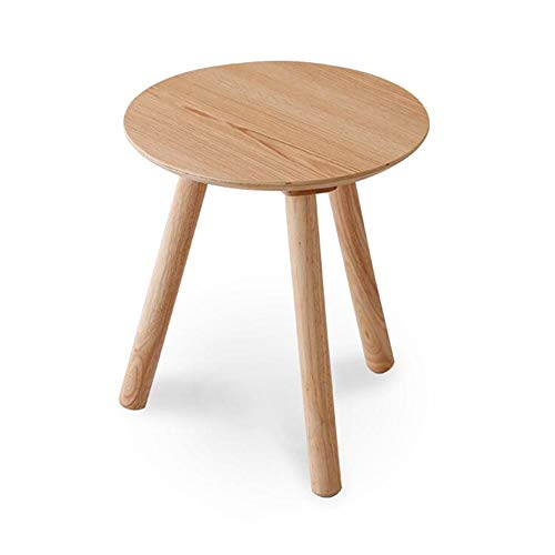 XUERUI houten tafel voor verjaardag De rechthoekige Giro 6 maten fijne tafel hoekbank tafellamp staande lamp meubels huis kantoor kantoor