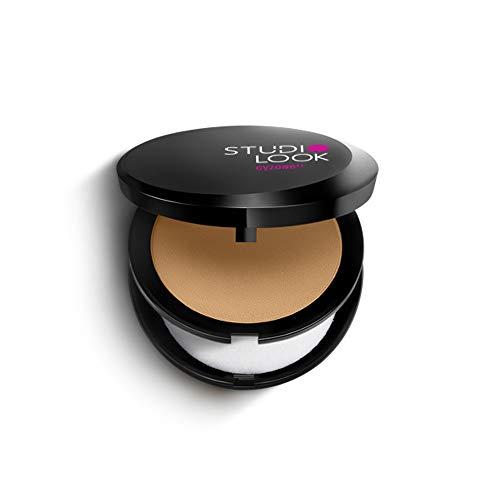 Bases De Maquillaje Natura marca CYZONE