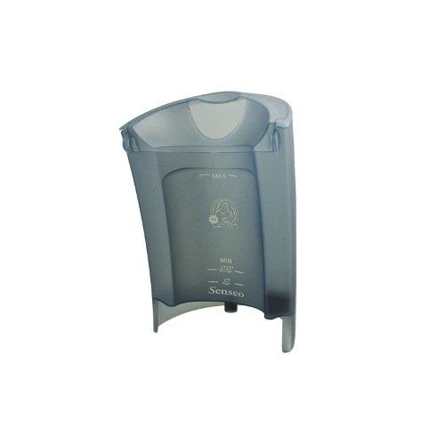 Philips HD7982/70 Senseo XL - Wassertank für HD7810, HD7811, HD7812