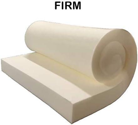 Best GoTo Foam 6