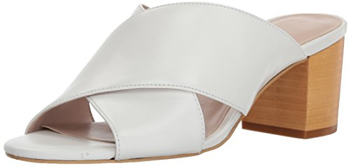 NINE WEST Sandale 25033239-101-095 M US