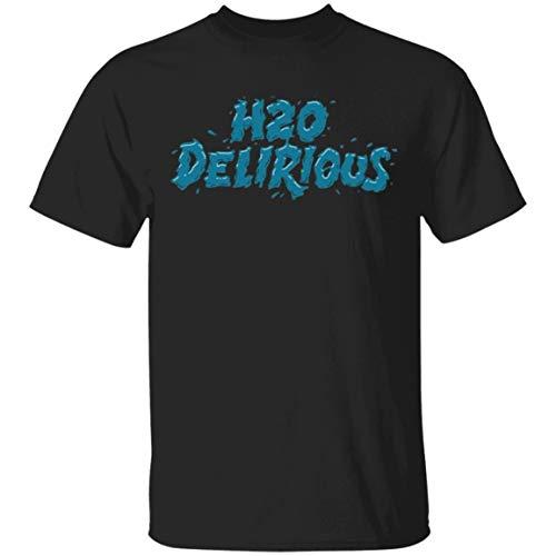 Situen H20 Delirious