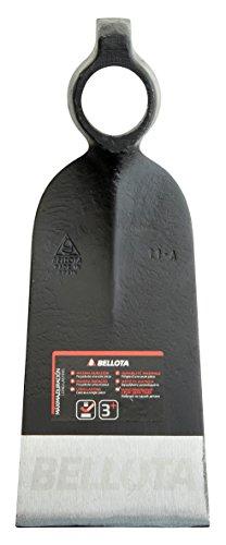 BELLOTA 11-A - Azada