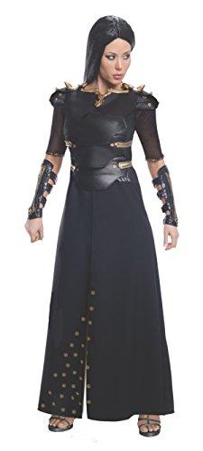 300: Rise Of An Empire Women's Deluxe Artemisia  Costume