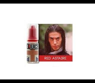 T-Juice - Aroma Red Astaire, da 30 ml