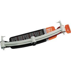 """Wooster Brush Wooster BR045 18"""" Big Ben Roller Frame - 10ct. Case"""