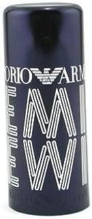 Giorgio Armani Emporio Remix For Him Eau De Toilette Spray - 50ml/1.7oz