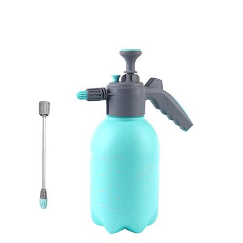 AIWEIYER spray bottles gardening 2 Litre Hand Pressure Sprayer...