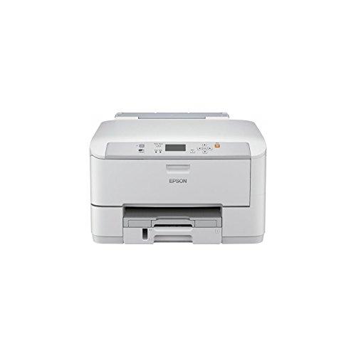 Epson Workforce PRO WF M5190 DW Inkjet / getto d'inchiostro Stampanti