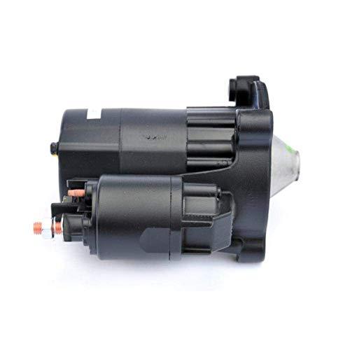 HELLA 8EA 011 610-441 Starter - 12V - 0,90kW