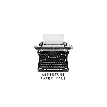 Paper Tale