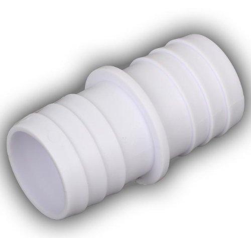 Elecsa Piscina Estanque Adaptador Tubo de Manguera Solar calefacción 38mm SPA Modelo 9313