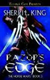 Razor's Edge (The Horde Wars) (Book 3)