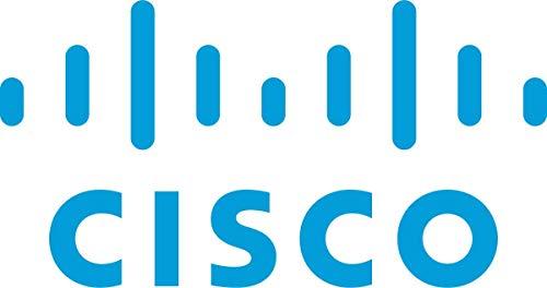 Cisco Catalyst 1000-16T-E-2G-L Network Switch, 16 Gigabit Ethernet Ports, 2 1G SFP Uplink Ports, Fanless Operation, External PS, Enhanced Limited (C1000-16T-E-2G-L)