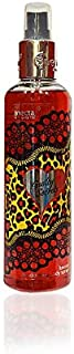 Nectar Guilty Secrets Luxury Deodorising Body Spray 250ml by Nectar, BSGT25