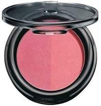 Lakme Absolute Face Stylist Duos Blush (Peach, 6 gms)