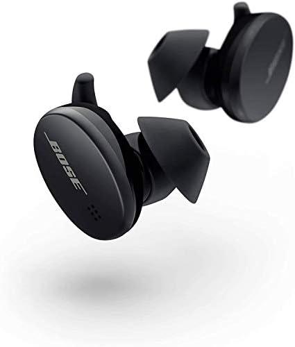 Vido earbuds _image0
