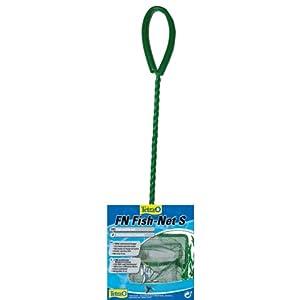 Tetra-FN-Fish-Net-hochwertiges-Fangnetz-aus-reifestem-Nylon-der-Kescher-ermglicht-das-leichte-und-schonende-Herausfangen-von-Fischen-aus-dem-Aquarium-versch-Gren