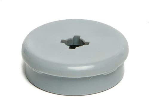 EZ Filter 4 years warranty Large Replacement Cap Oakland Mall