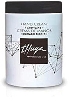 Amazon.es: thuya