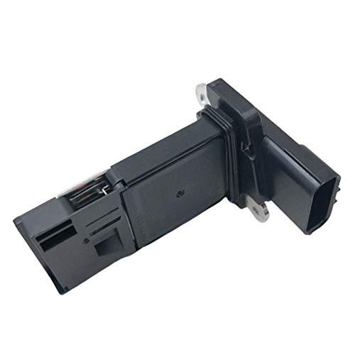 Sensor medidor de flujo de aire 37980-RC0-M01 de flujo de