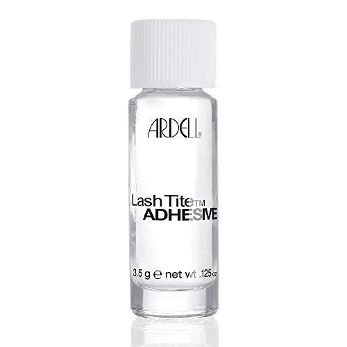 ARDELL LashTite Lash Adhesive For Individual Lashes Clear