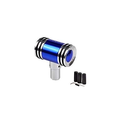 Auto Gear Knop, Vliegtuig Joystick Vliegtuig Cool Operating Hever Gear Stick Shift Knop Voor Universeel B