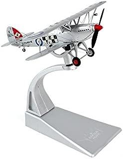 Corgi CG27301 Corgi Raf Hawker Fury 1-72 K5674 Historic Flight Collection