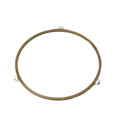 LG Electronics 5889W2A012F Microwave Oven Turntable Rotating Support Ring