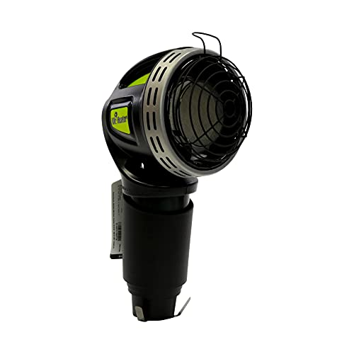 Top 10 best selling list for golf portable heater