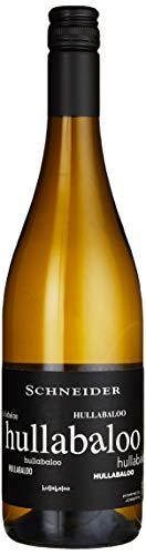 Markus Schneider Hullabaloo Sauvignon Blanc 2019 trocken (1 x 0.75 l)