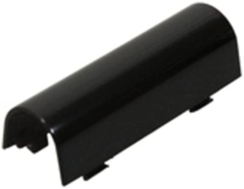 ASUS Ersatzteil LCD Front Bracket 13GNQ910M010 1