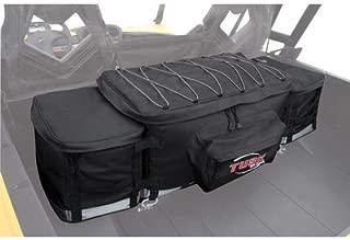 Tusk Modular UTV Storage Pack Black - Fits: Can-Am Commander 800R 2011-2019