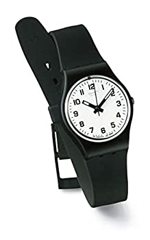 Best watch something new Reviews