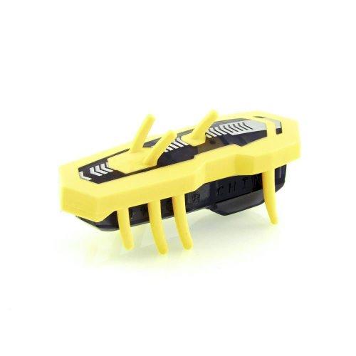 Hexbug Nano V2 Bug Single Pack (Colors Vary)